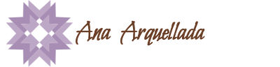 Ana Arquellada